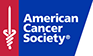 american_cancer_society_logosvg