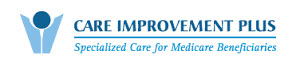 care_improvement_logo